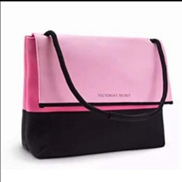 Cooler Bag Victoria's secret